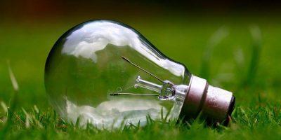 3 Tips bij de keuze van een energieleverancier