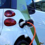 Moet ik een elektrische auto kopen en wanneer doe ik dat het best