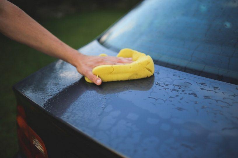 3 Onontbeerlijke tips om je auto goed te onderhouden