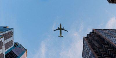 Tips om goedkoop te vliegen