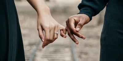 Wat heb je nodig voor een stevige relatie