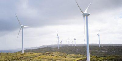 Wat moeten we verstaan onder groene energie