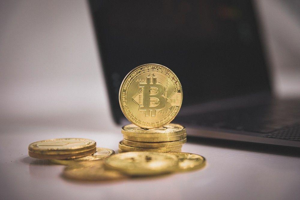 Dit moet je weten als Bitcoin wil verkopen