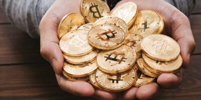 Dit moet je weten als je Bitcoin wil verkopen