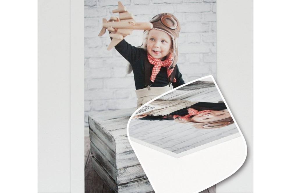 Indoor promotie van artikelen welke mogelijkheden kan je gebruike