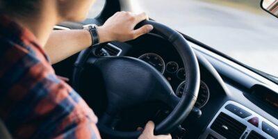 Zakelijke lease van auto's pluspunten & mogelijkheden