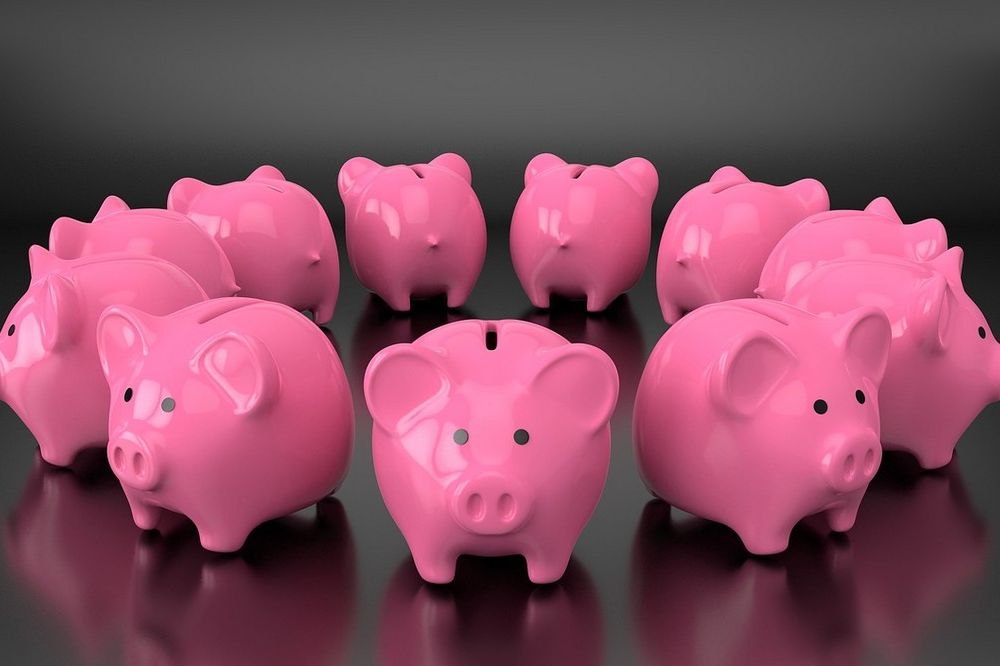 Besparen op je lening Zo doe je dat