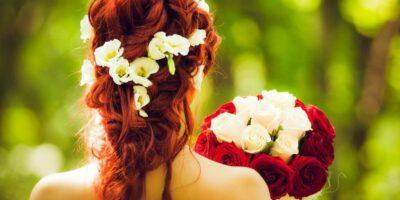 Shop de mooiste bruidsmode online