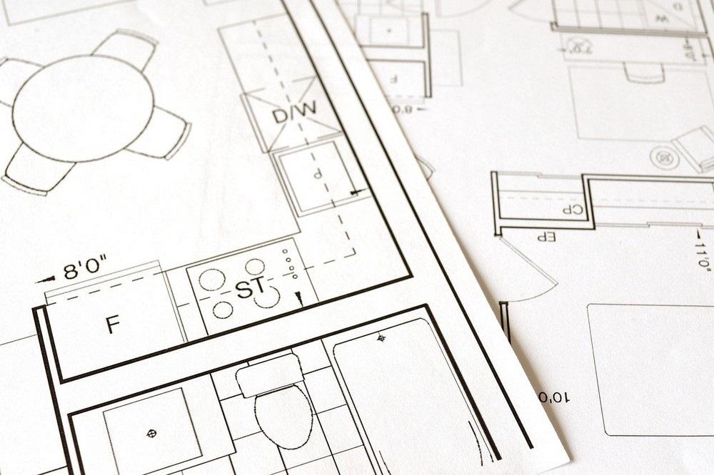 Wat je moet weten over hypotheken en de hypotheekrent