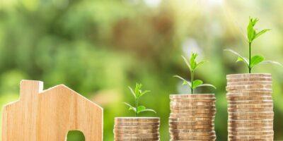 Wat je moet weten over hypotheken en de hypotheekrente