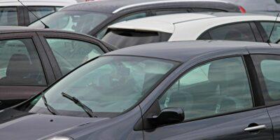 Auto leasen deze lease vormen zijn er