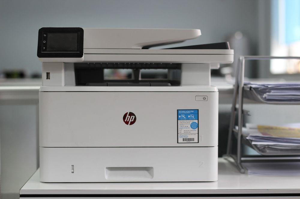 De 3 beste printer