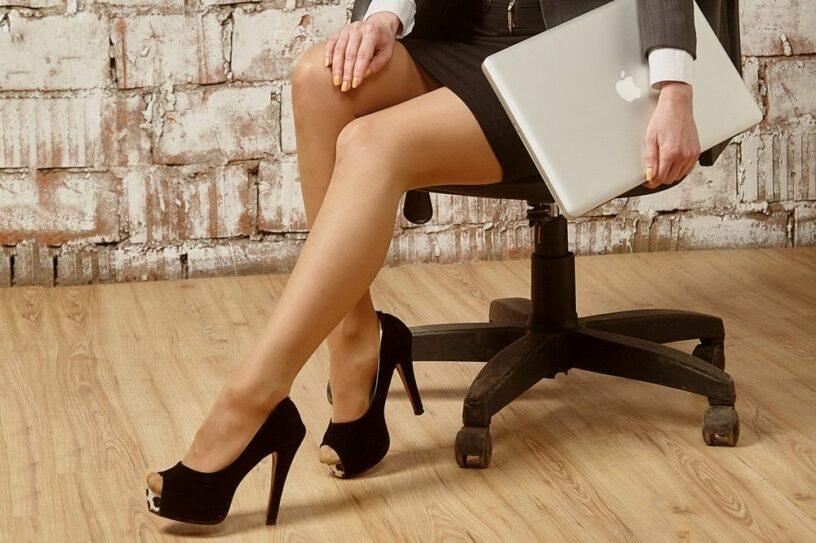 De 5 musthaves voor je home office