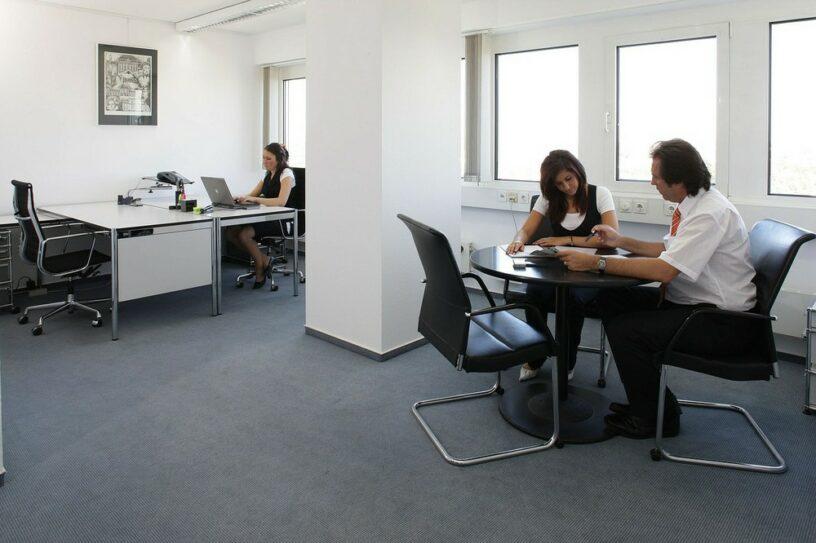 Zo haal je als werkgever de beste resources in huis in 2020