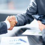 De voordelen van een bedrijfslening in Nederland en België