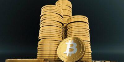 Wordt je geld meer waard als je het omzet in Bitcoin